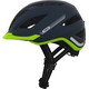 ABUS Pedelec+ Helmet blue edition